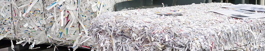 paper-shredding